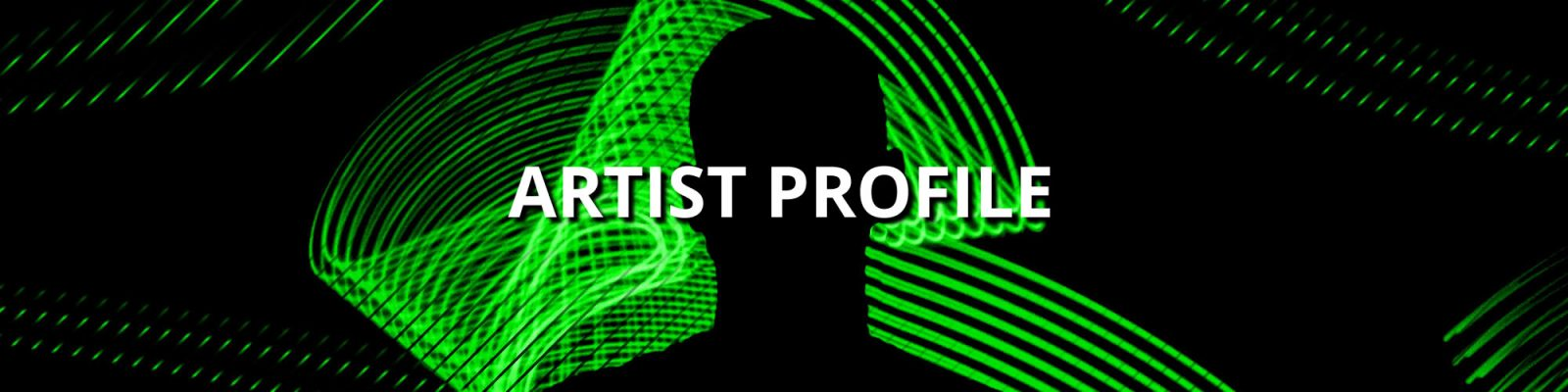 Mr Nitro Drum and Bass Artist Profile