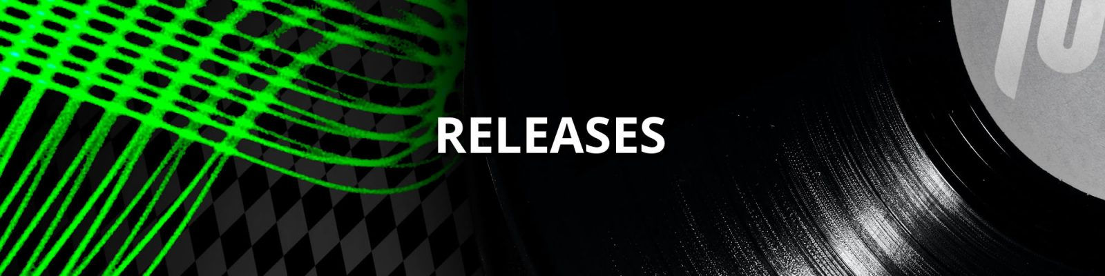 Drum & Bass Releases by Mr Nitro
