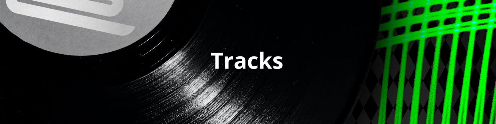 Drum & Bass Tracks by Mr Nitro