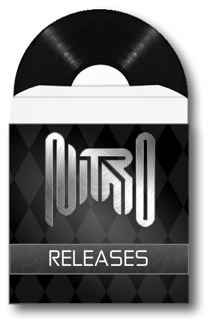 Music Releases by Mr Nitro